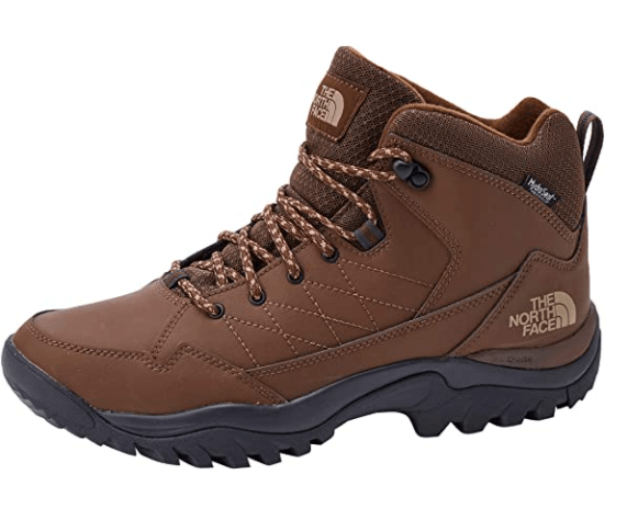 1 - The North Face M Storm Strike 2 WP