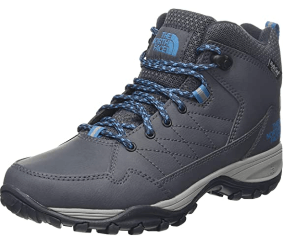 3 - The North Face W Storm Strike 2 WP