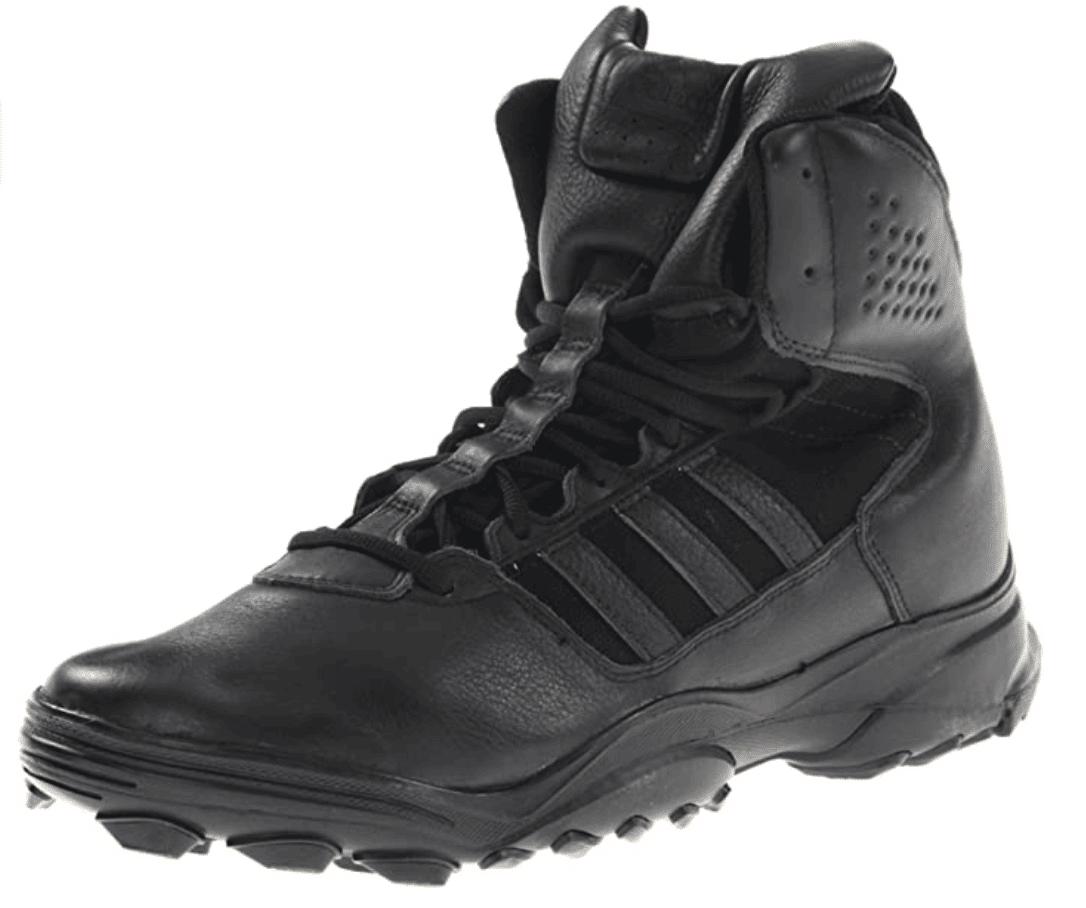 5. adidas GSG-9.7, Botas Militar para Hombre